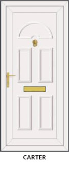 carter-upvc-doors