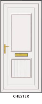 chester-upvc-doors