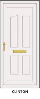 clinton-upvc-doors