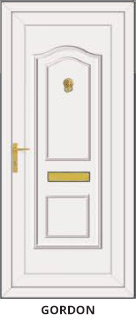 gordon-upvc-doors