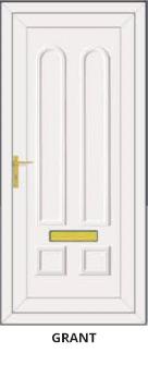 grant-upvc-doors