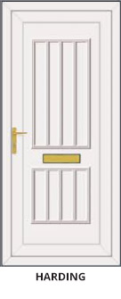 harding-upvc-doors