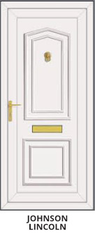 johnson-lincoln-upvc-doors