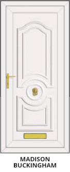 madison-buckingham-upvc-doors