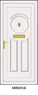 minova-upvc-doors