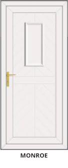 monroe-upvc-doors