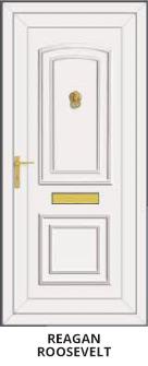 reagan-roosevelt-upvc-doors