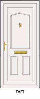 taft-upvc-doors