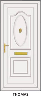 Pvc Doors And Composite Doors Lincs Pvc Grimsby