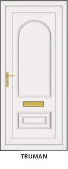 truman-upvc-doors