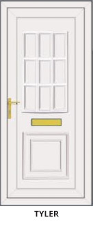 tyler-upvc-doors