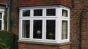 UPVC Windows Grimsby