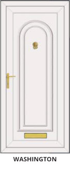 washington-upvc-doors
