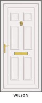 wilson-upvc-doors