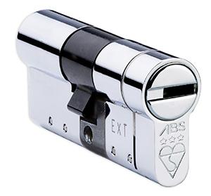 Anti Snap Lock Grimsby