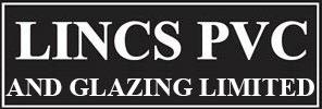 LincsPVC and Glazing Limited